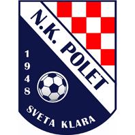 NK Polet