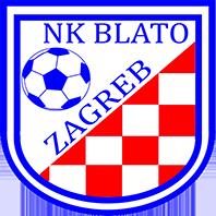 NK Blato