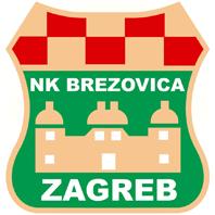NK Brezovica