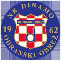 NK Dinamo OO