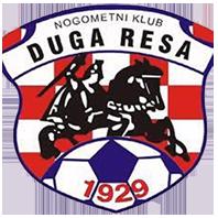 NK Duga Resa