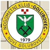NK Golubovec